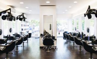 St Albans Hairdressers