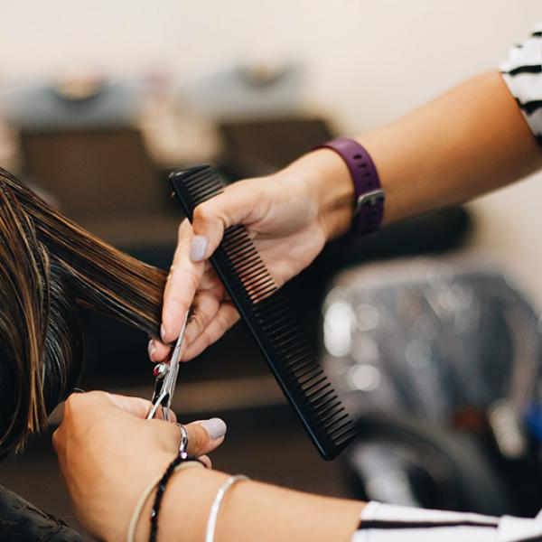 Hairdressing Apprentices Required